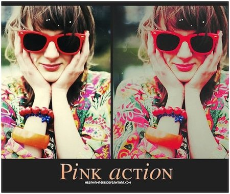 pink_action