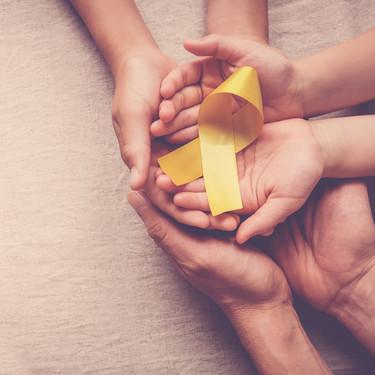 Osteosarcoma: así afecta este cáncer óseo a niños y adolescentes