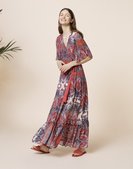 Amazon moda find primavera verano 2019