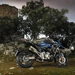 Foto 20 de 119 de la galería zontes-t-310-2019-prueba-1 en Motorpasion Moto