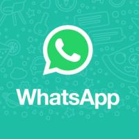[Actualizado: vuelve a estar operativo] WhatsApp está caído, la aplicación no funciona en gran parte de Europa