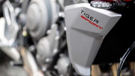 Tiger Sport 660 Tease2 1410x793
