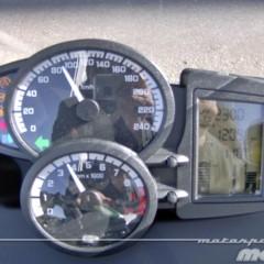 Foto 13 de 22 de la galería bmw-f-800-gt-prueba-valoracion-ficha-tecnica-y-galeria-detalles en Motorpasion Moto
