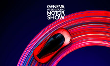 El Salón del Automóvil de Ginebra, cancelado por el coronavirus: Suiza prohíbe los eventos públicos de más de 1000 personas