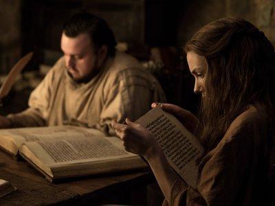 El final de la 7ª temporada de 'Juego de Tronos' será casi una película ¡y la última podría retrasarse a 2019!