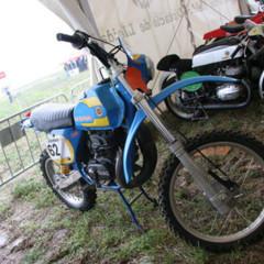 Foto 20 de 47 de la galería 50-aniversario-de-bultaco en Motorpasion Moto