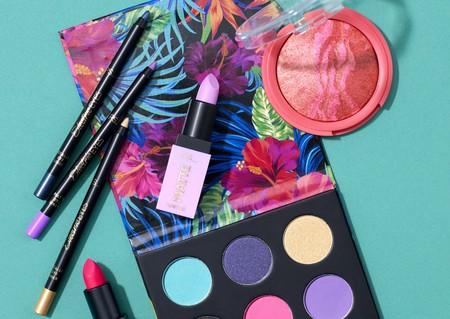 Primark marca un antes y un después en la industria cosmética: su línea beauty es oficialmente cruelty-free
