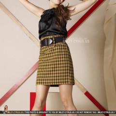 Foto 4 de 4 de la galería todas-las-imagenes-de-myley-cyrus-para-seventeen en Trendencias