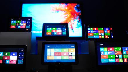 Nuevas informaciones desmienten la posibilidad de un Windows 365 con pago por suscripción