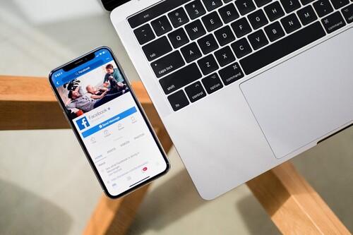 """Mark Zuckerberg quiere """"infligir"""" dolor a Apple en su choque por la privacidad del usuario"""