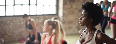 18 ofertas Decathlon en ropa, calzado y artículos para hacer deporte sin salir de casa
