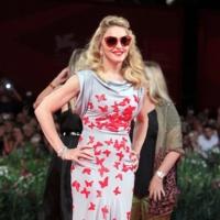 Madonna Vionnet