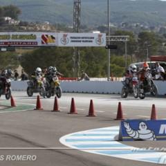 Foto 43 de 63 de la galería albaida-despide-el-campeonato-de-espana-de-supermotard-2011 en Motorpasion Moto