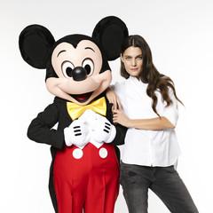 Foto 2 de 11 de la galería camisetas-disney-disenadas-por-alvarno en Trendencias