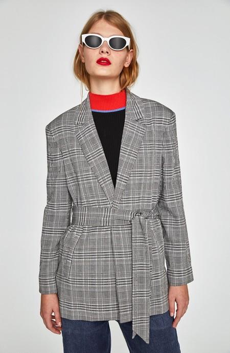 Nueva colección de Zara  23 imprescindibles 5d85abe0cdb