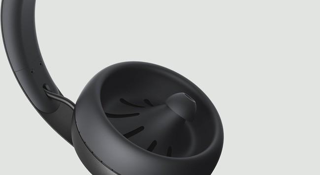 Los auriculares Nuraphones combinan diseño supraural con in-ear y se adaptan a tus capacidades auditivas