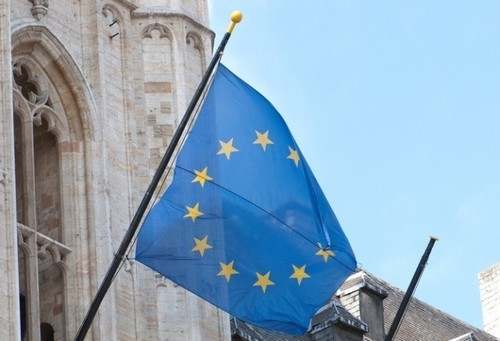 Un continente difícil: estas son todas las complicaciones que Google tiene en la Unión Europea