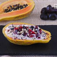 13 desayunos ligeros y ricos en fibra para saciarte fácilmente en verano