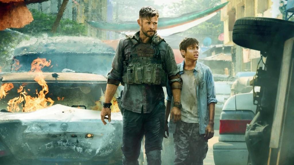 Les 11 les meilleurs pelífilms de Netflix dans 2019