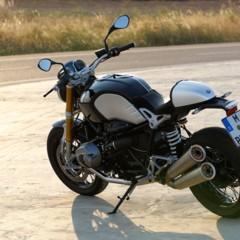 Foto 52 de 91 de la galería bmw-r-ninet-outdoor-still-details en Motorpasion Moto