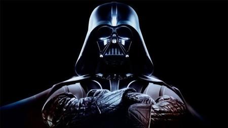EA y Disney registran diversos dominios relacionados con Star Wars