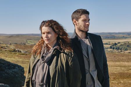 'El cazafortunas', un grato thriller romántico cuya mayor baza está en su reparto