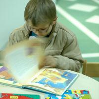 Leer ficción puede hacerte más creativo y abierto de mente de lo que eres