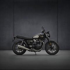 Foto 6 de 27 de la galería triumph-street-twin-2021 en Motorpasion Moto