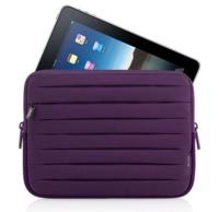 A Belkin le ha faltado tiempo para presentar fundas para el iPad