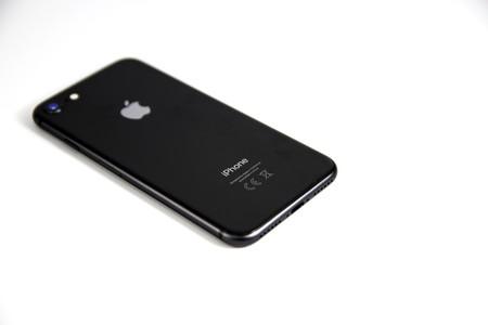 Beta 2 de iOS 14: estos son todos los cambios encontrados hasta ahora
