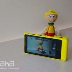 Foto 29 de 32 de la galería nokia-lumia-1020-2 en Xataka