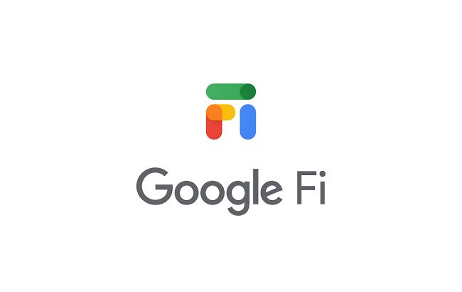 c7ff855711a Project Fi, la OMV virtual de Google, ahora es Google Fi y también habla  iPhone