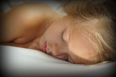 ¿Cuántas horas de sueño realmente necesitamos?