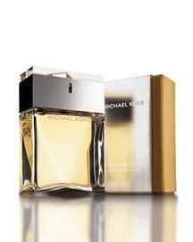 Michael Kors, el perfume