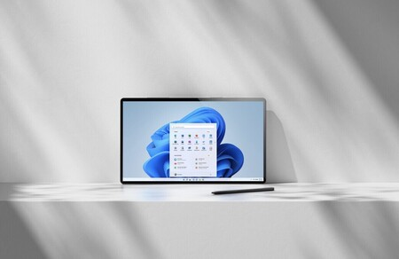 Windows11 Xiaomi 1
