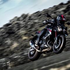 Foto 4 de 20 de la galería kawasaki-z800-y-z1000-sugomi-special-edition en Motorpasion Moto