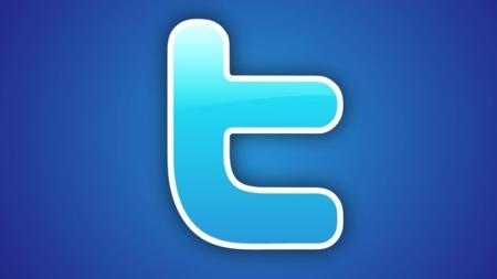 Tres características que podría tener un servicio premium de Twitter