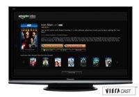 Televisores con Internet, situación del mercado en España (y II)