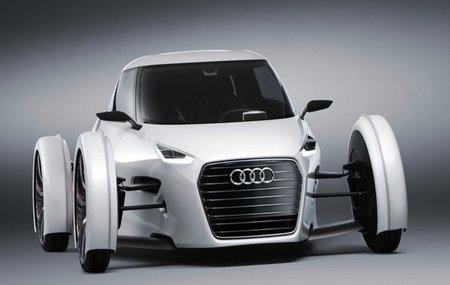 Audi-Urban-Concept-3