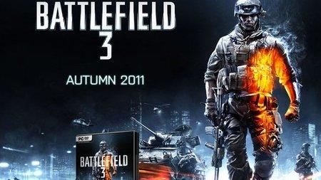 'Battlefield 3' incluirá mapas del segundo capítulo gracias al DLC Back to Karkand