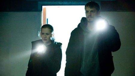 Los diez mejores estrenos de 2011: 'The Killing'