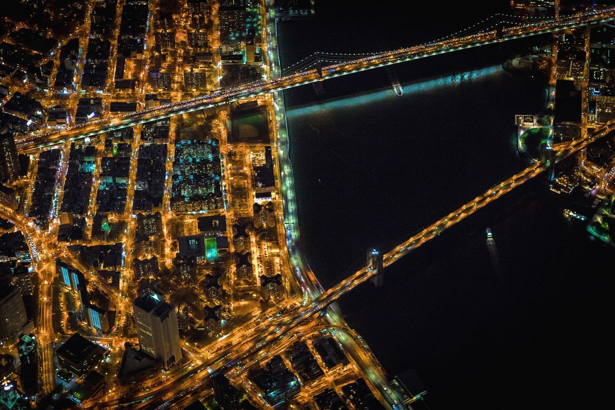 Foto de Gotham 7.5K (1/15)