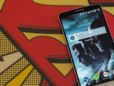 Siete funcionalidades que WhatsApp debería copiar a su competencia