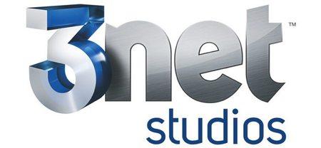 3net Studios, la unión de Sony, IMAX y Discovery para producir contenido 3D