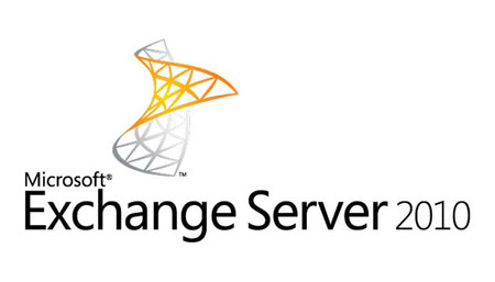 Microsoft recapacita: las actualizaciones para Exchange Server 2010 llegarán hasta octubre de 2020