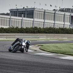 Foto 39 de 61 de la galería yamaha-yzf-r1-2020 en Motorpasion Moto