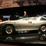 Déjate emocionar por el 'Museo de las emociones' de Alfa Romeo