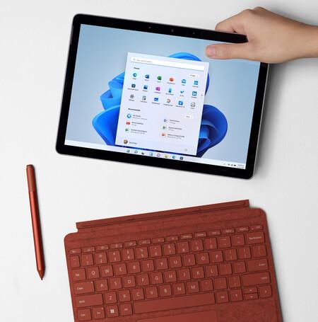 Surface Go 3 2