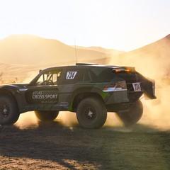 Foto 17 de 19 de la galería volkswagen-atlas-cross-sport-r en Motorpasión México