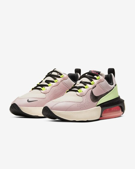 Air Max Verona Zapatillas Sl8rjb
